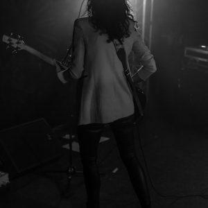 Fernie Stoke Fest-49_compressed